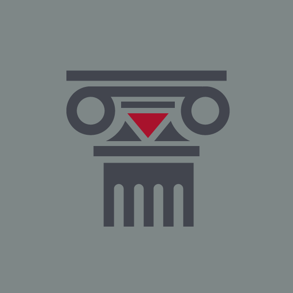 Adierre Napoli Camera mediazione conciliazione formazione. Sezione Mediazione e Conciliazione. Compila online l'istanza di mediazione o scarica il modulo per la procedura offline