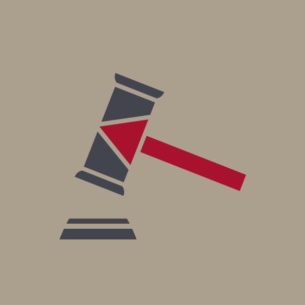 Adierre Napoli Camera mediazione conciliazione formazione. Accedi alla sezione per conoscere il Regolamento Ufficiale di Adierre Napoli Camera di mediazione conciliazione e Formazione