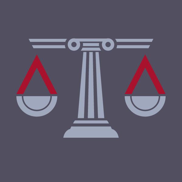 Adierre Napoli Camera mediazione conciliazione formazione. Accedi alla sezione Orientamenti Giurisprudenziali per scoprire le sentenze più significative emerse in materia di mediazione, conciliazione