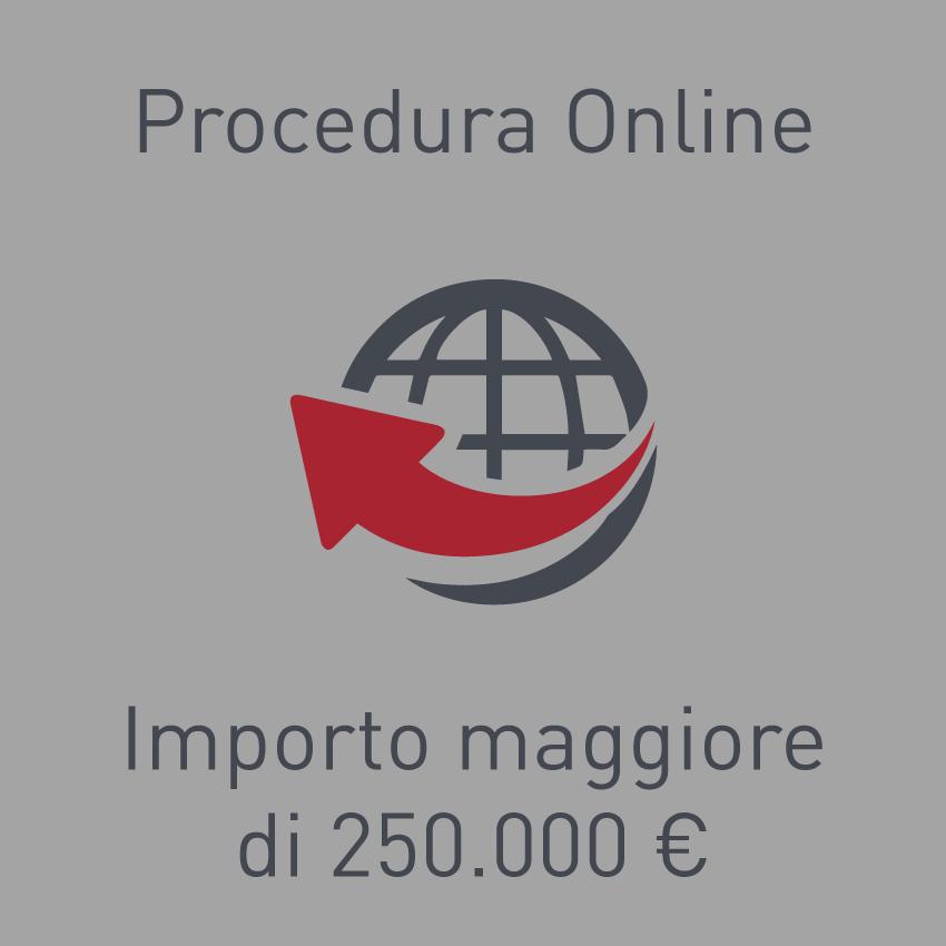 Adierre Napoli camera mediazione conciliazione formazione Procedura online importo maggiore 250000
